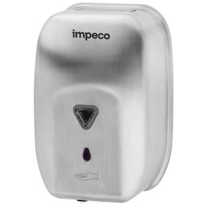 Dozownik automatyczny do mydła w płynie 1,2l IMPECO