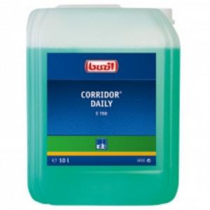 Środek czyszcząco-pielęgnujący Buzil S780 Corridor Daily 10L