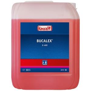 Środek doczyszczający do łazienek Buzil BUCALEX G460 1l