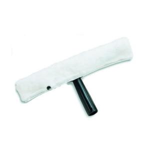 Zmywak myjka do mycia okien szyb kompletna 35cm
