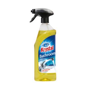 Krystal Bathroom 750 ml